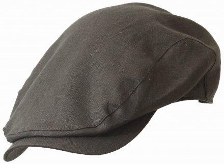 d6ba734c8 Gubbkeps online - Gubbkepsar & flat caps till herr – Hatshop.se