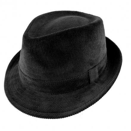 Herrhattar - Stort utbud av hattar till herr – Hatshop.se 73d51e6411784