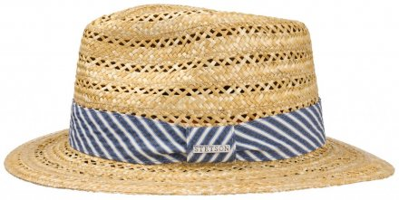 Hatte - Stetson Wheat Traveller (natur)