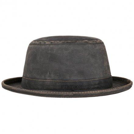 Hög hatt   Cylinderhatt - Fri frakt   retur – Hatshop.se d6d3560643819