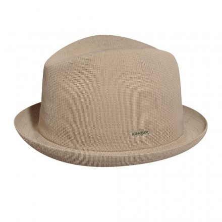 Hattar - Kangol Tropic Player (beige)