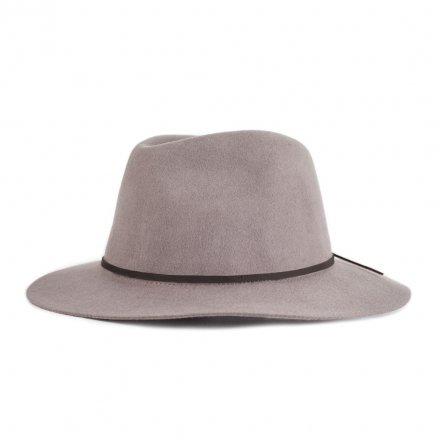 Fedora-hatt - Sveriges största utbud av Fedorahattar. 64064421aaec1