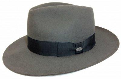 Handla från hela världen hos PricePi. hattar deadman top hat hög ... df8ab6e9ec782
