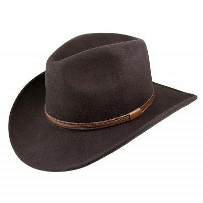Handla från hela världen hos PricePi. Hatten 364a090561f49
