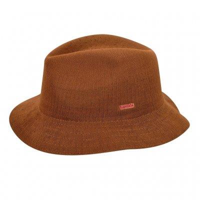 hattar maggie may cowboy hat natur solhattar populära hattmodeller ... ca8a4ad421148