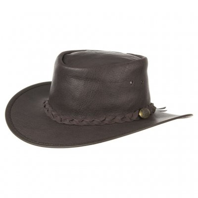 hattar jacaru stockman brun cowboyhattar populära hattmodeller 48a07c21e6b58